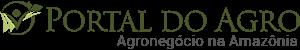 Portal do Agro